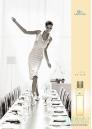 Lacoste Pour Femme EDP 90ml за Жени
