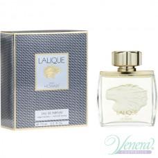 Lalique Pour Homme Lion EDP 75ml за Мъже