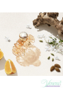 Lalique Soleil EDP 100ml за Жени БЕЗ ОПАКОВКА