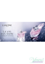 Lancome La Vie Est Belle Flower of Happiness EDP 75ml за Жени