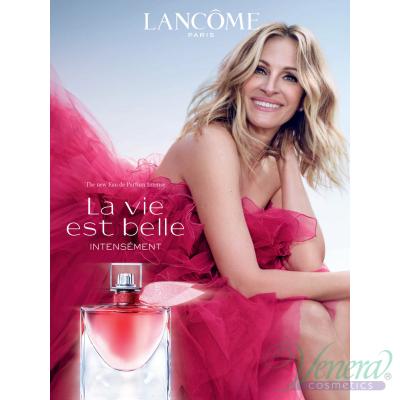 Lancome La Vie Est Belle Intensement EDP 50ml за Жени