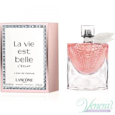 Lancome La Vie Est Belle L'Eclat EDP 30ml за Жени Дамски Парфюми