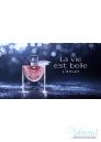 Lancome La Vie Est Belle L'Eclat EDP 75ml за Жени