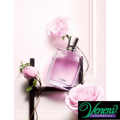 Lancome Miracle Blossom EDP 50ml за Жени