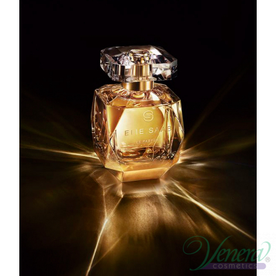 Elie Saab Le Parfum Eclat d'Or EDP 50ml за Жени Дамски Парфюми