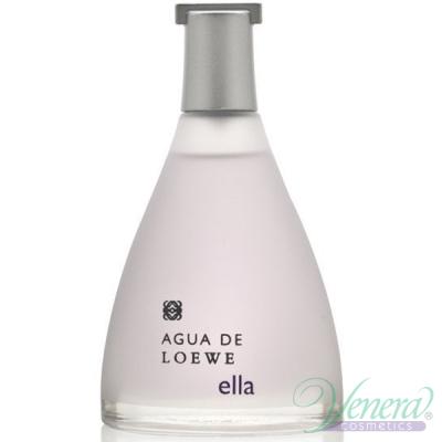 Loewe Agua de Loewe EDT 100ml за Жени БЕЗ ОПАКОВКА Продукти без опаковка