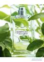 Lolita Lempicka Green Lover EDT 50ml за Мъже