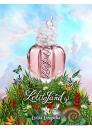 Lolita Lempicka LolitaLand EDP 40ml за Жени