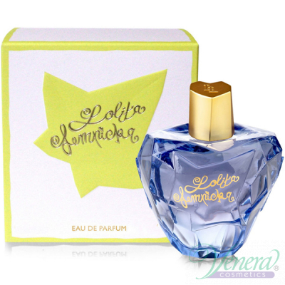 Lolita Lempicka Mon Premier Parfum EDP 50ml за Жени Дамски Парфюми