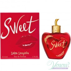 Lolita Lempicka Sweet EDP 50ml за Жени