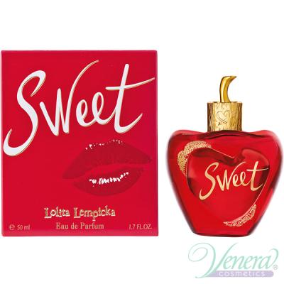 Lolita Lempicka Sweet EDP 50ml за Жени