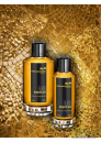 Mancera Black Intensive Aoud EDP 120ml for Men and Women Unisex Fragrances