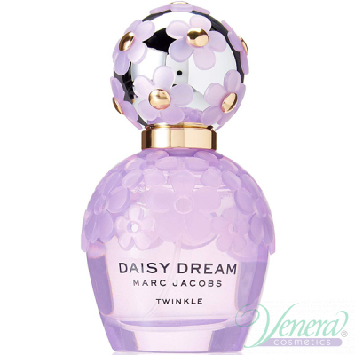 Marc Jacobs Daisy Dream Twinkle EDT 50ml f...