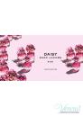 Marc Jacobs Daisy Eau So Fresh Kiss EDT 75ml за Жени Дамски Парфюми