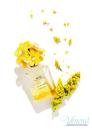 Marc Jacobs Daisy Eau So Fresh Sunshine 2019 EDT 75ml за Жени БЕЗ ОПАКОВКА Дамски Парфюми без опаковка