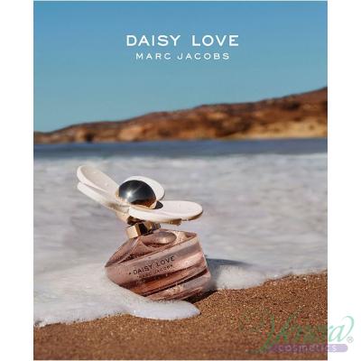 Marc Jacobs Daisy Love EDT 100ml за Жени БЕЗ ОП...