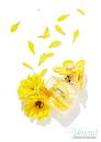 Marc Jacobs Daisy Sunshine 2019 EDT 50ml за Жени БЕЗ ОПАКОВКА