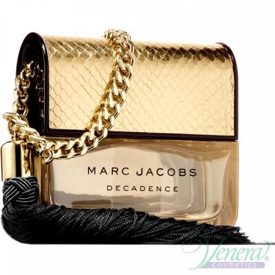 Marc Jacobs Decadence One Eight K Edition EDP 100ml за Жени БЕЗ ОПАКОВКА Дамски парфюми без опаковка