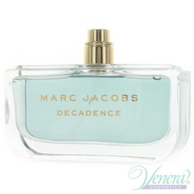 Marc Jacobs Divine Decadence EDP 100ml за Жени БЕЗ ОПАКОВКА