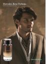 Mercedes-Benz Le Parfum EDP 120ml за Мъже Мъжки Парфюми