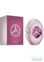 Mercedes-Benz Woman EDP 90ml за Жени БЕЗ ОПАКОВКА Дамски Парфюми без опаковка