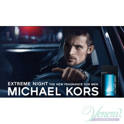 Michael Kors Extreme Night EDT 70ml за Мъже
