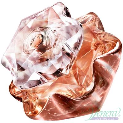 Mont Blanc Lady Emblem Elixir EDP 75ml за Жени БЕЗ ОПАКОВКА Дамски Парфюми без опаковка