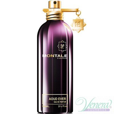 Montale Aoud Ever EDP 50ml for Men and Women Unisex Fragrances
