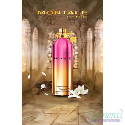 Montale Aoud Jasmine EDP 100ml за Мъже и Жени Унисекс парфюми