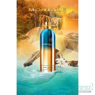 Montale Aoud Lagoon EDP 50ml за Мъже и Жени Унисекс парфюми