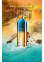 Montale Aoud Lagoon EDP 100ml за Мъже и Жени Унисекс парфюми