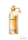 Montale Aoud Leather EDP 50ml за Мъже и Жени Унисекс парфюми