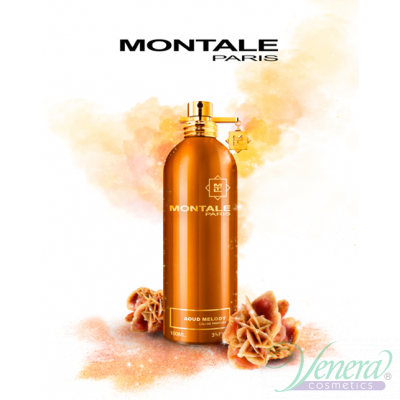 Montale Aoud Melody EDP 100ml за Мъже и Жени