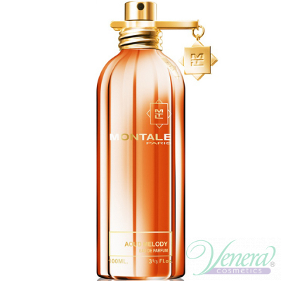 Montale Aoud Melody EDP 100ml за Мъже и Же...