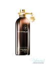 Montale Aoud Musk EDP 50ml за Мъже и Жени Унисекс парфюми
