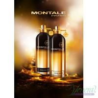 Montale Aoud Night EDP 100ml for Men and Women Unisex Fragrances