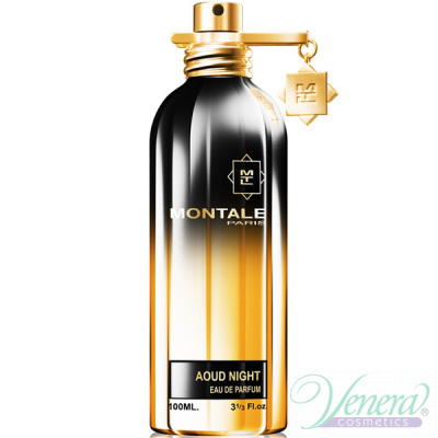 Montale Aoud Night EDP 100ml за Мъже и Жен...