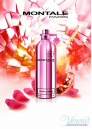 Montale Crystal Flowers EDP 100ml за Мъже и Жени