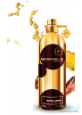 Montale Dark Aoud EDP 100ml за Мъже и Жени БЕЗ ОПАКОВКА