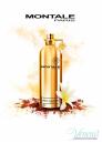 Montale Gold Flowers EDP 100ml за Мъже и Жени Унисекс парфюми