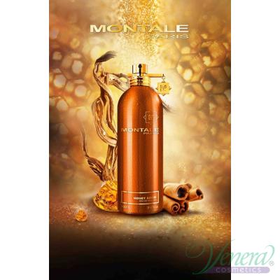 Montale Honey Aoud EDP 100ml за Мъже и Жени Унисекс парфюми