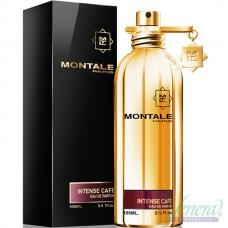Montale Intense Cafe EDP 50ml за Мъже и Жени