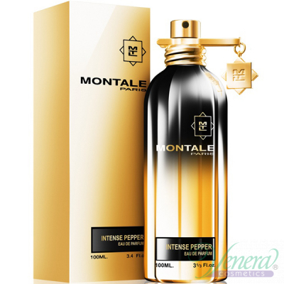 Montale Intense Pepper EDP 100ml за Мъже и...
