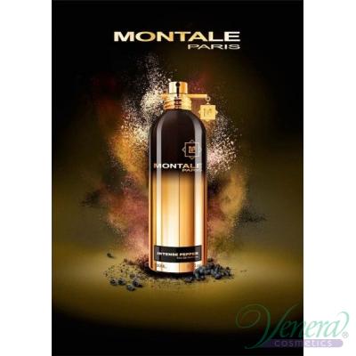 Montale Intense Pepper EDP 100ml за Мъже и Жени Унисекс парфюми