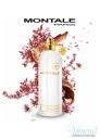 Montale Nepal Aoud EDP 100ml за Мъже и Жени Унисекс парфюми