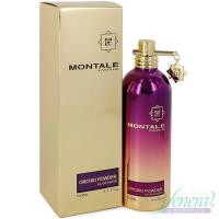 Montale Orchid Powder EDP 100ml за Мъже и Жени Унисекс парфюми