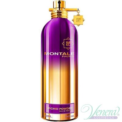 Montale Orchid Powder EDP 100ml за Мъже и ...