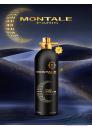 Montale Oud Dream EDP 100ml за Мъже и Жени БЕЗ ОПАКОВКА Унисекс парфюми без опаковка