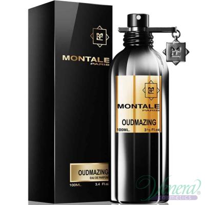 Montale Oudmazing EDP 100ml за Мъже и Жени