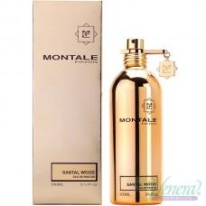 Montale Santal Wood EDP 100ml за Мъже и Жени